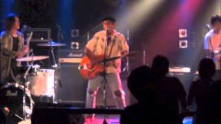 """Elvis Presley""""Baby Let's Play House"""" Arthur Gunter (Tribute)cover The SurfBilly's"""