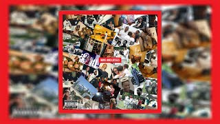 Meek Mill - Whatever You Need ft. Chris Brown & Ty Dolla Sign