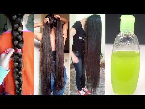 Wypadanie włosów leczenie w sanatorium