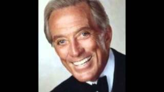 Andy Williams- Bilbao Song