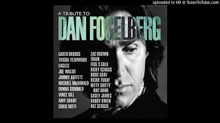Boz Scaggs -  A Tribute to Dan Fogelberg - Hard to say