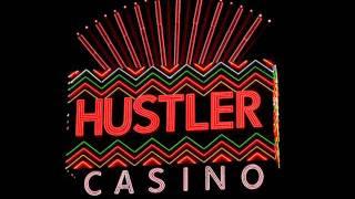 El Casino Hustler Debuta Con El Póker Online En USA