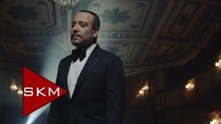 Cenk Eren - O Günler (Official Video)