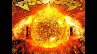 Krokus -   I Want It All