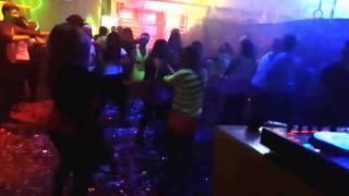 MHD  A Kele Nta (remix Djay AlexDre)