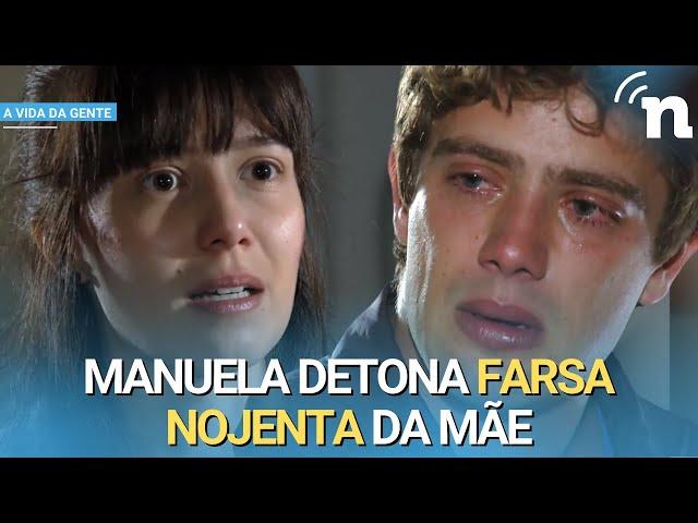 Wymowa wideo od Rodrigo na Portugalski