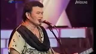 Download lagu Rhoma Irama Duka Dalam Cinta Mp3