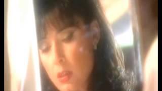 اغاني طرب MP3 Kont Bahlam Anoushka أغنية كنت بحلم - أنوشكا تحميل MP3