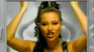2 Unlimited - Do Whats Good For Me (Alex Party Remix)