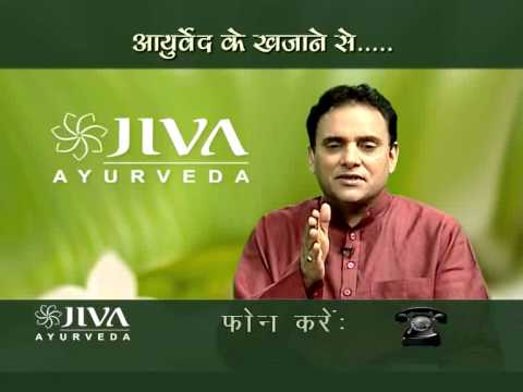 Ayurveda for Working Women-Dr Chauhan's Advice   | Arogya Mantra Ep#43 ( 1  )