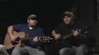 "County Rd. 12 (Cover) Adam Hood's ""Bud Light Song"""