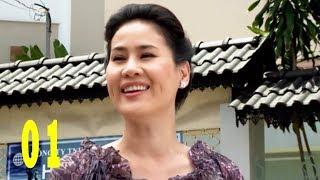 Phim Mới 2019   Nước Mắt Chảy Ngược - Tập 1   Phim Tình Cảm Việt Nam Hay Nhất