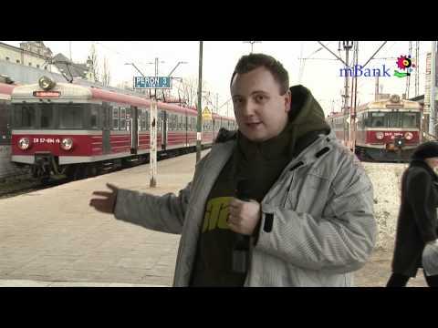 Elektryczne Kup dual-rate w Moskwie