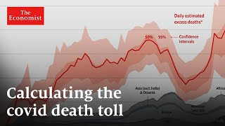 Covid-19: how many people have died? | The Economist