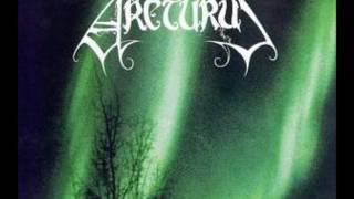 "Arcturus - Wintry Grey"""