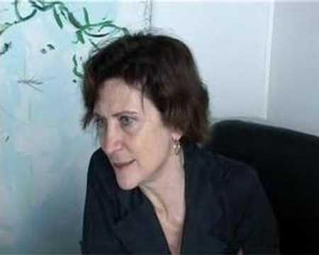 Vidéo de Fabienne Pascaud