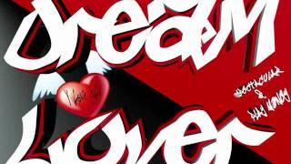 Spectacular - Dream Lover