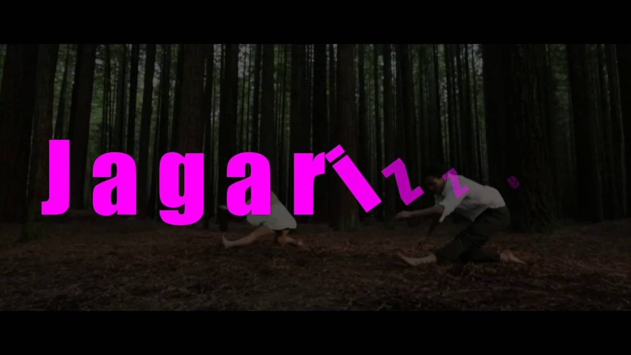jagarizza mp3