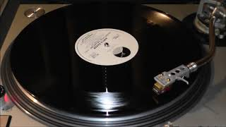 Anita Baker - Caught Up In The Rapture  - HQ Audio