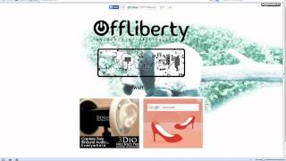 Offliberty Youtube   Download