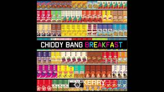 Chiddy Bang - Does She Love Me - HQ 720p
