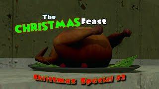 sfm splatoon christmas - TH-Clip