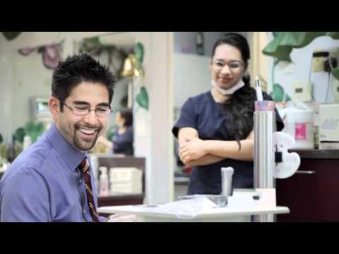 Career Profiles - Orthodontist