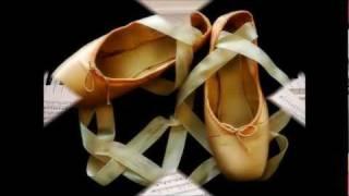 NOW I CAN DANCE ~~~TINA ARENA