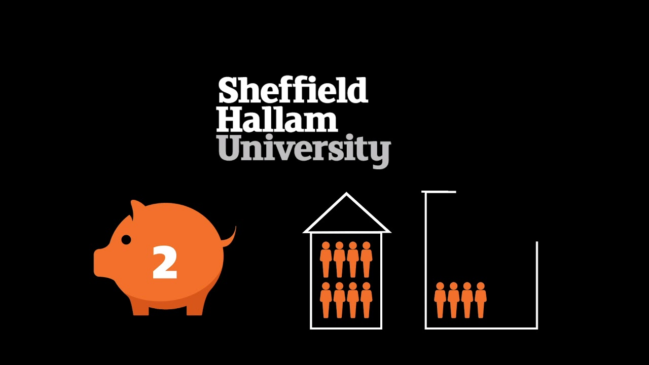 How does degree apprenticeship funding work?