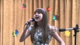 волшебные голоса