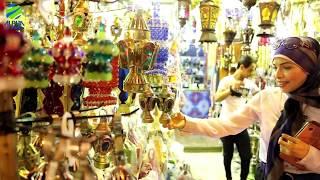 8 चीज़ें जो केवल रमज़ान में ही होती  हैं    Top 8 Things You Will only see in Ramzan