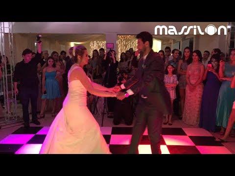 Casamento Alexandre e Fernanda