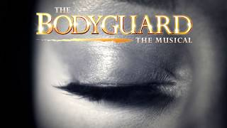 The Bodyguard Musical Review | The Palace Theatre | Manchester