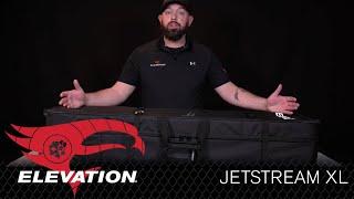 Elevation - Jetstream XL Overview
