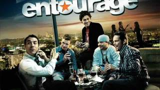 Song From Entourage