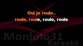 Soprano   Roule