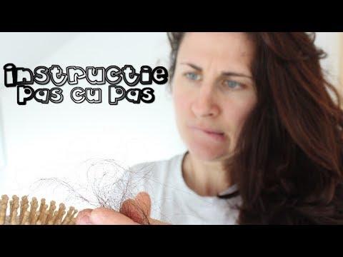 Simptome de durere în articulația umărului