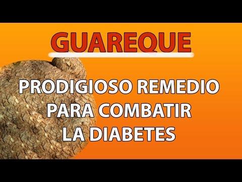 Quiste en el hígado en diabetes