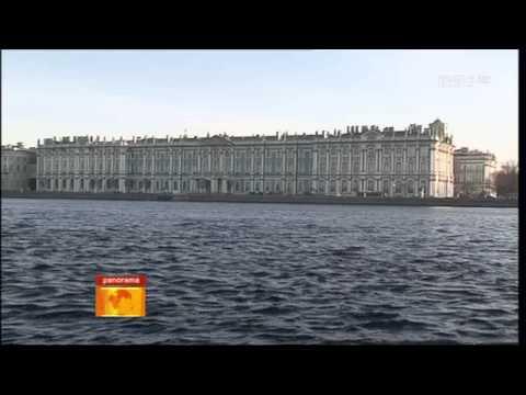 Leczenie koślawe zniekształcenie stopy w Mińsku