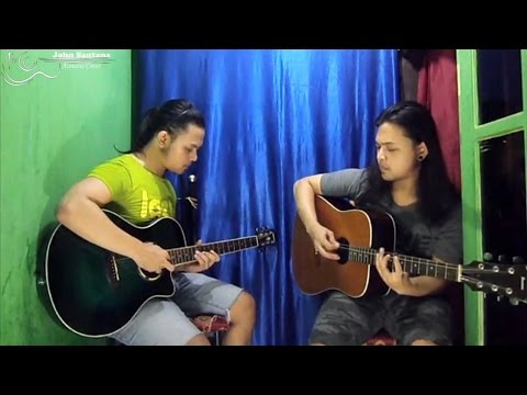 ARMADA - Asal Kau Bahagia [Acoustic Cover+Instrumental+Tanpa Vocal] Mp3