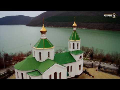Католические храмы ссср