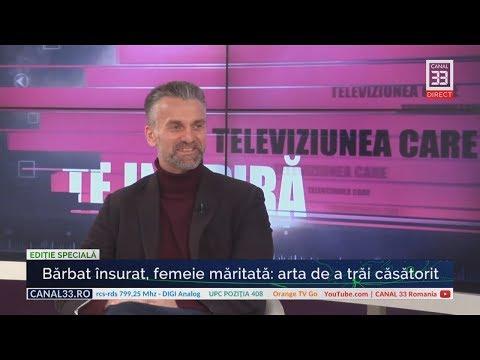 Fete divortate din Alba Iulia care cauta barbati din Constanța