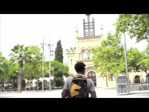 Castelldefels - Los Domingos de Toni Cruz