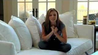 Jordan Pruitt Youtube Video Contest