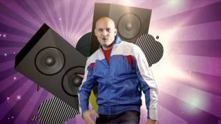 DeFuckTo - Zóna Pohody feat. Majk Spirit (www.defuckto.cz)