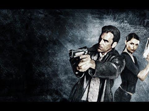 Прохождение Max Payne 2: The Fall of Max Payne. Часть 2