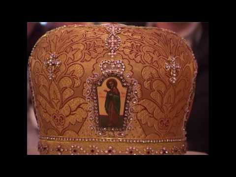 Храм всех святых дивеевских расписание москва