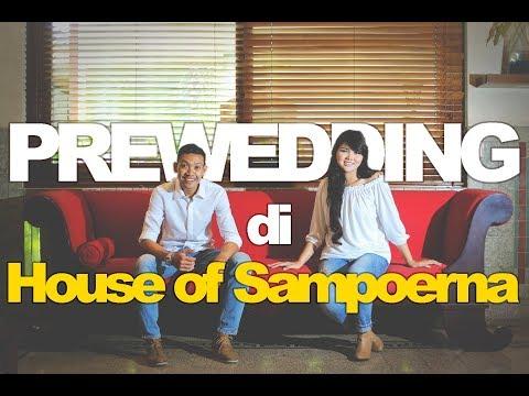 mp4 Prewedding Di House Of Sampoerna Surabaya, download Prewedding Di House Of Sampoerna Surabaya video klip Prewedding Di House Of Sampoerna Surabaya
