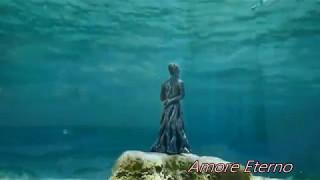 Robert Miles & Ayla - Atlantis