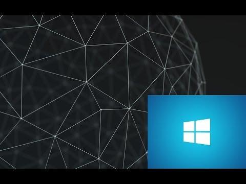 Windows: Betriebssystem(e) löschen